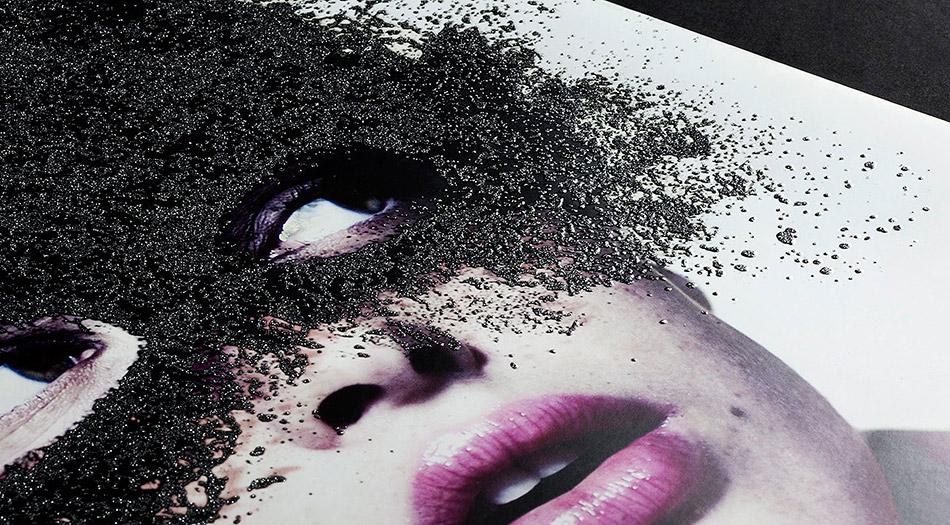 glitter_02p
