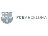 logo4b